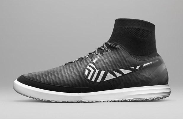 NikeFootballX Magista
