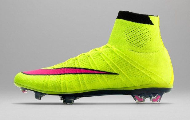 Superfly Highlight Pack