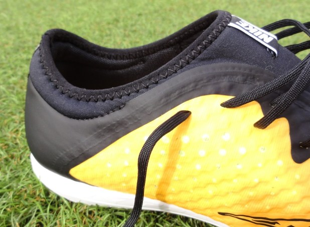 Elastico Finale Ankle Lining
