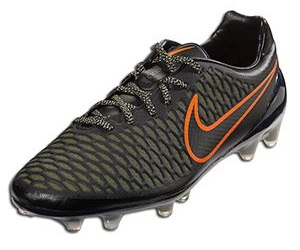 Magista Opus Rough Green