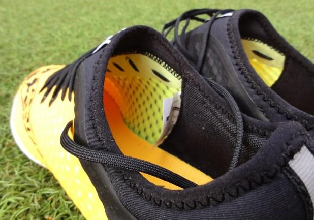 Nike Elastico Finale Fit