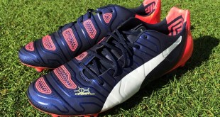 Puma evoPOWER 1.2 Review