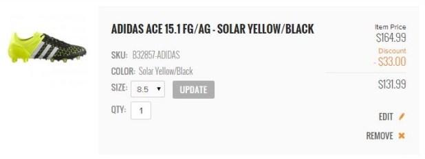 Ace15 Deal