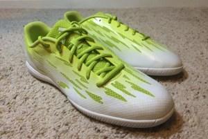 Freefootball eBay