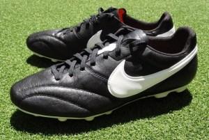 Nike Premier eBay