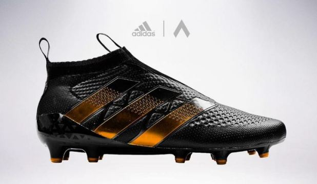 Ace16+BlackGold