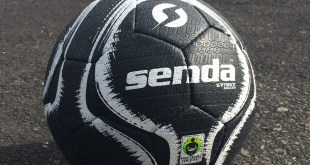Senda Street Soccer featured