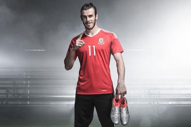 Adidas-launch-Mercury-boot-pack