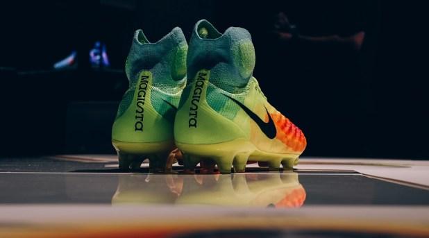 Nike Magista 2 Tech featured