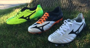 mizuno-boots-to-watch-for-2016