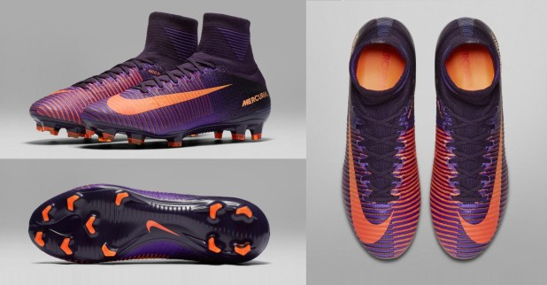 Nike Superfly Floodlights Pack