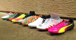 bright-soccer-cleats