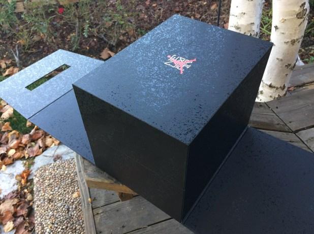 njr-jordan-presentation-case-unboxing