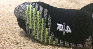 nikegrip-sock-review