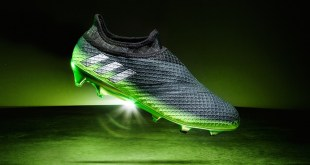 adidas-messi16-pureagility-space-dust
