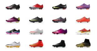 cr7-most-influential-boots