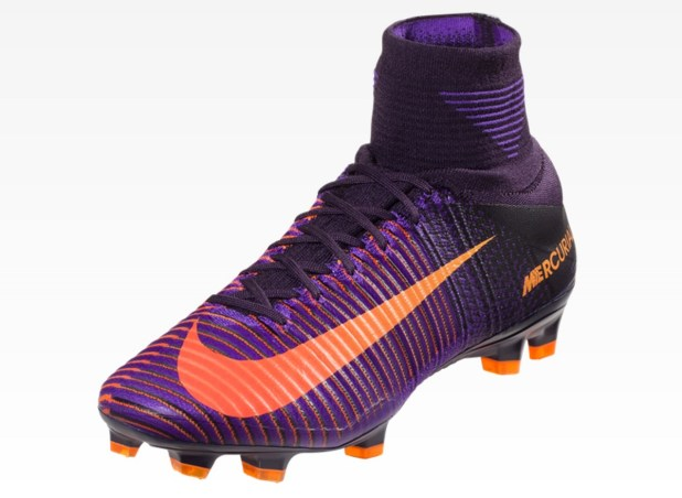 floodlights-pack-superfly