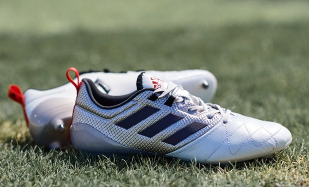 adidas-ace-womens-cleat