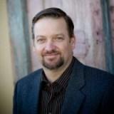 Tom Treanor Online Marketing for Small Business