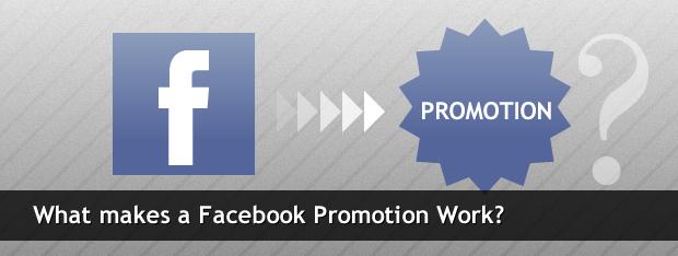 makespromotion