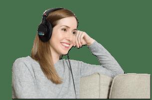 jana-headphones