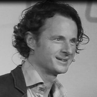 Michiel Schoonhoven
