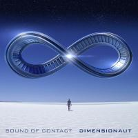Simon Collins (Son of Phil Collins of Genesis) Launches New Progressive Rock Band, Sound of Contact