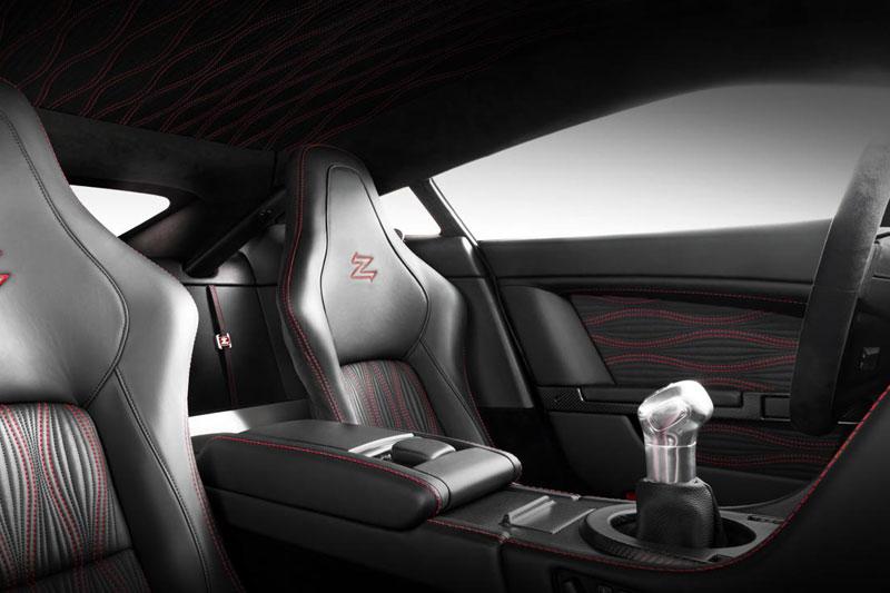 2012-Aston-Martin-V12-ZAGATO-