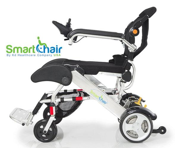 electric-wheelchair-foldable-lightweight-kdsmartchair