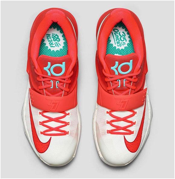 Nike-KD7-2