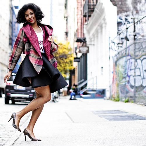 New York Style - Social Magazine (3)