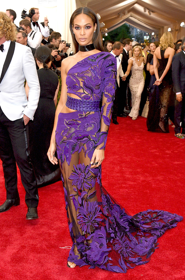 Joan-Smalls-Met-Gala