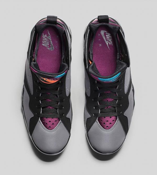 Air-Jordan-7-Bordeaux-2015-Remastered-3