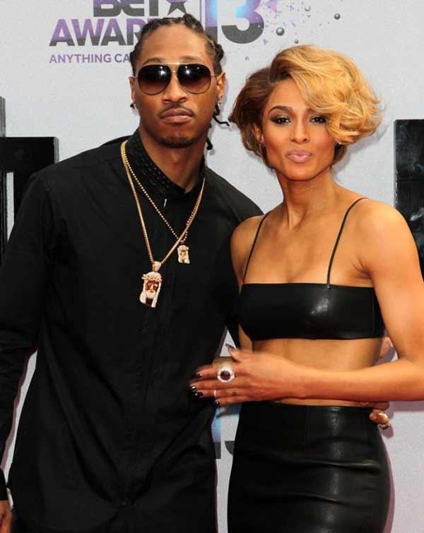 Celebrity-Couples-future-ciara
