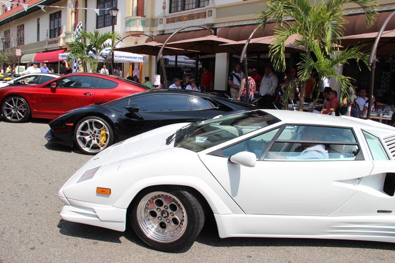 ferrari_maserati_exotic cars_social magazine (26)