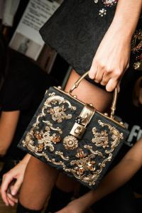 2015-new-dolce-gabbana_s-handbags-and-clutches-3