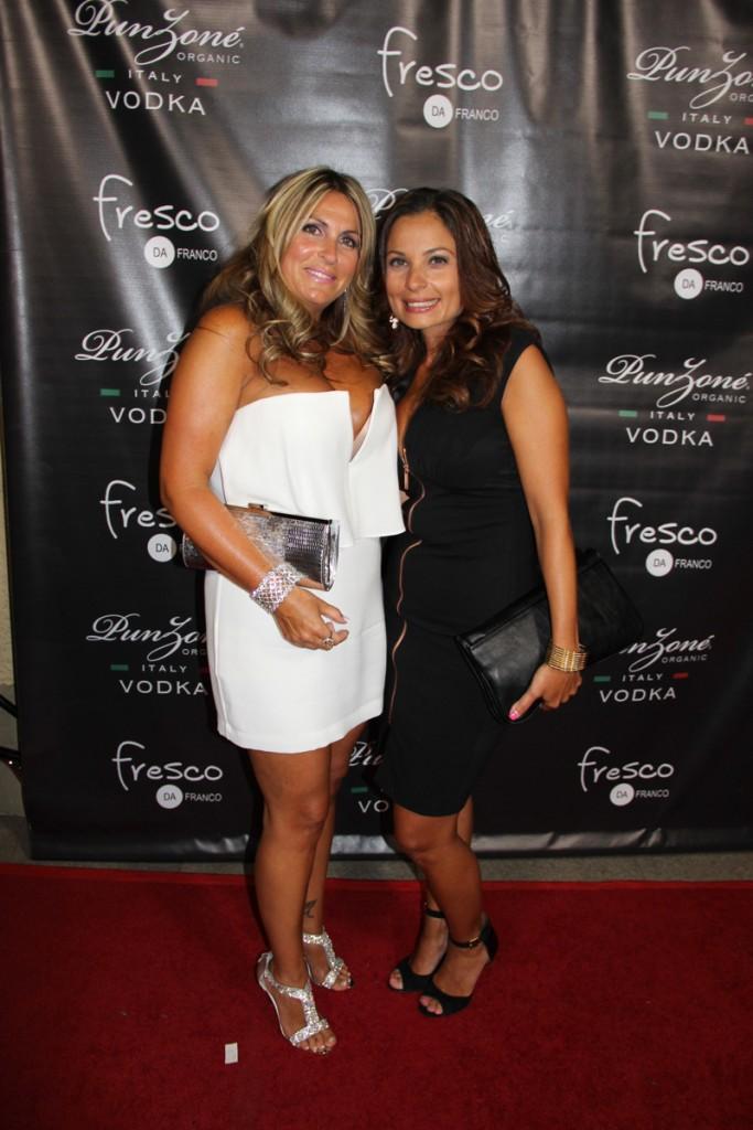 Celebrity-Red-Carpet_fresco-da-franco_dining_PunZone-(23)