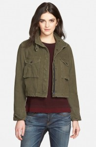 Fall-Colors-Cropped-jacket