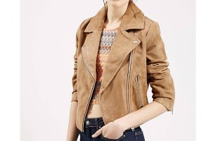 Fall-Colors-Suede-Jacket