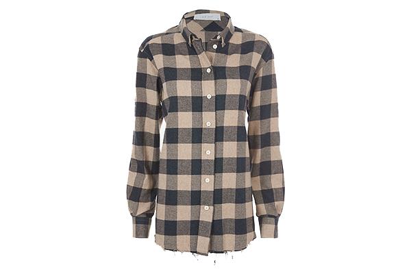 Fall-Transition-Plaid-Jacket
