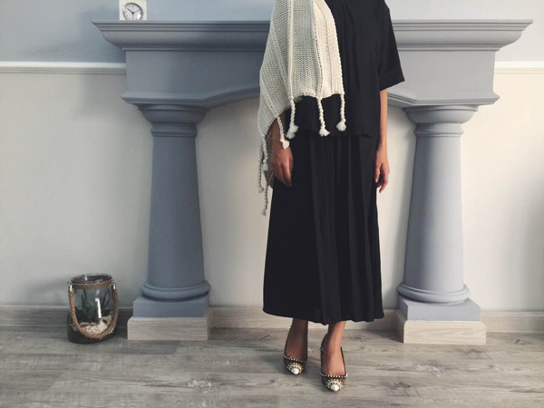 Modern-Hijab-3