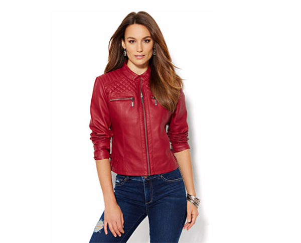 Ruby-Red-Fall-Fashion-Color-Trend-Guide (2)