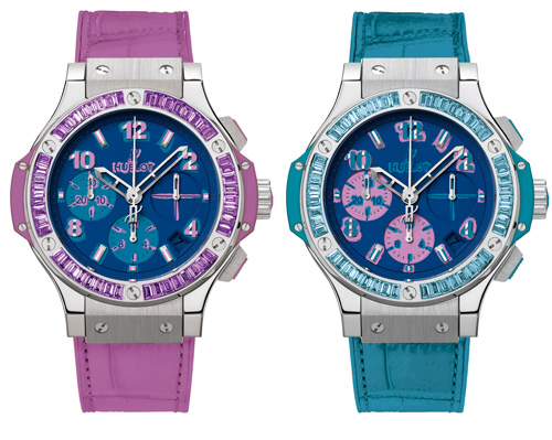 hublot-big-bang-pop-art-steel-models