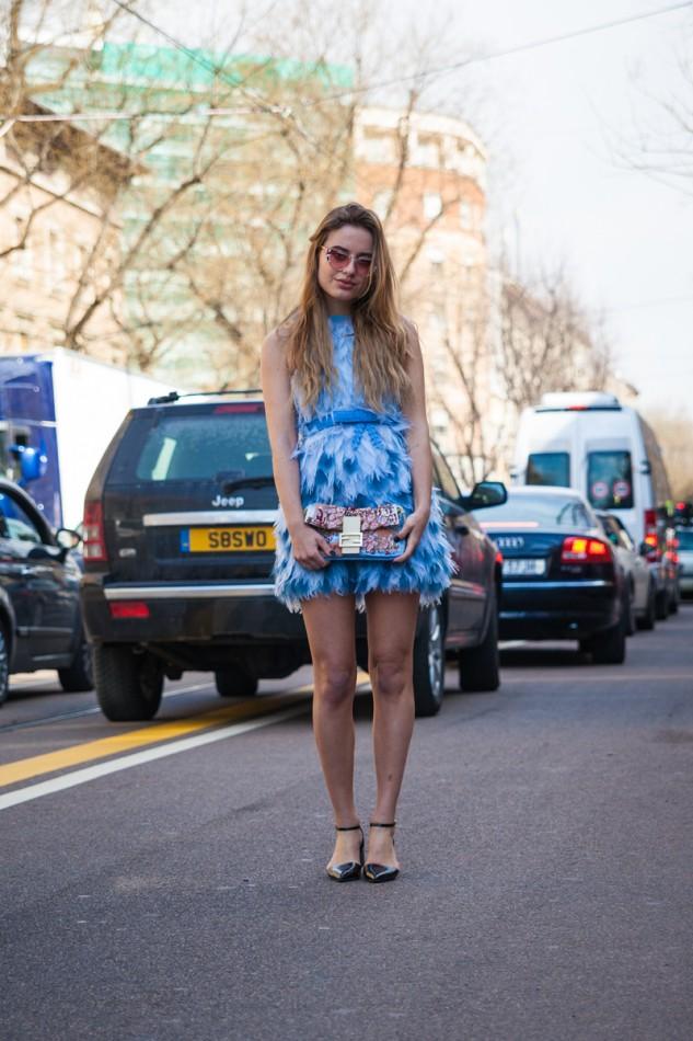 Social-Magazine_dubai_paris_london