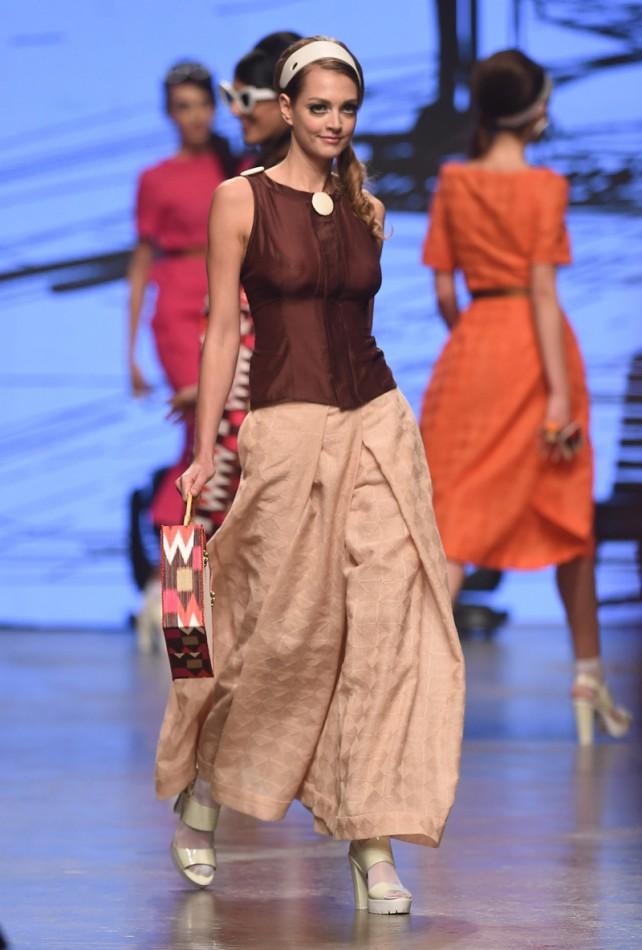UAE_Dubai-Fashion-Forward