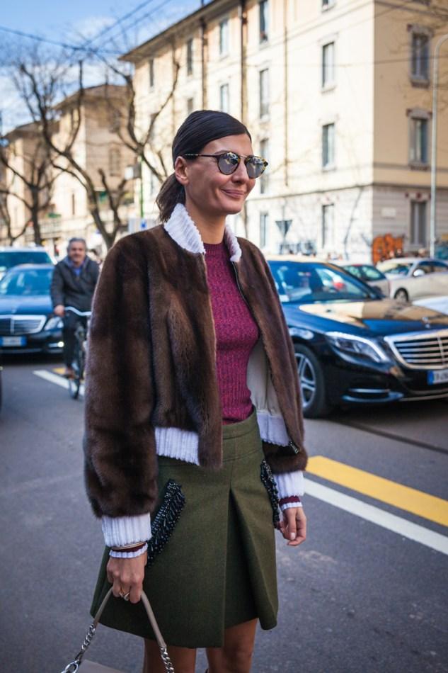 style_fendi