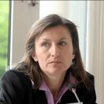 Silvana Buljan - Geschäftsführerin Buljan & Partners Consulting