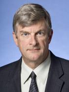 Alfred Frawley