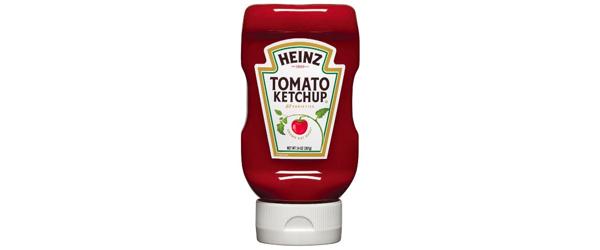 ketchup-bottle