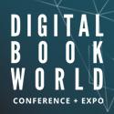 digital-book-world